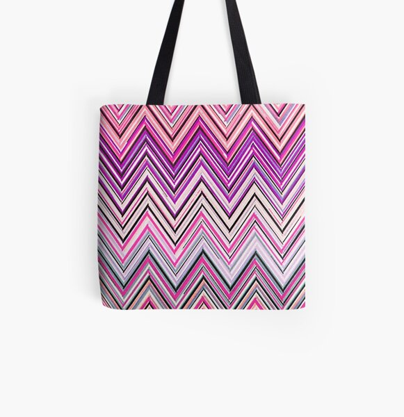 Shopper Floral tote Geo print bag Hippie bag Cotton bag Bag Pink flowers bag Tote bag Market bag Flowery bag Summer tote Boho bag