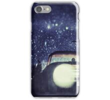 We Know Now.... iPhone Case/Skin