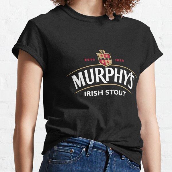 Murphys 1856 Classic T-Shirt