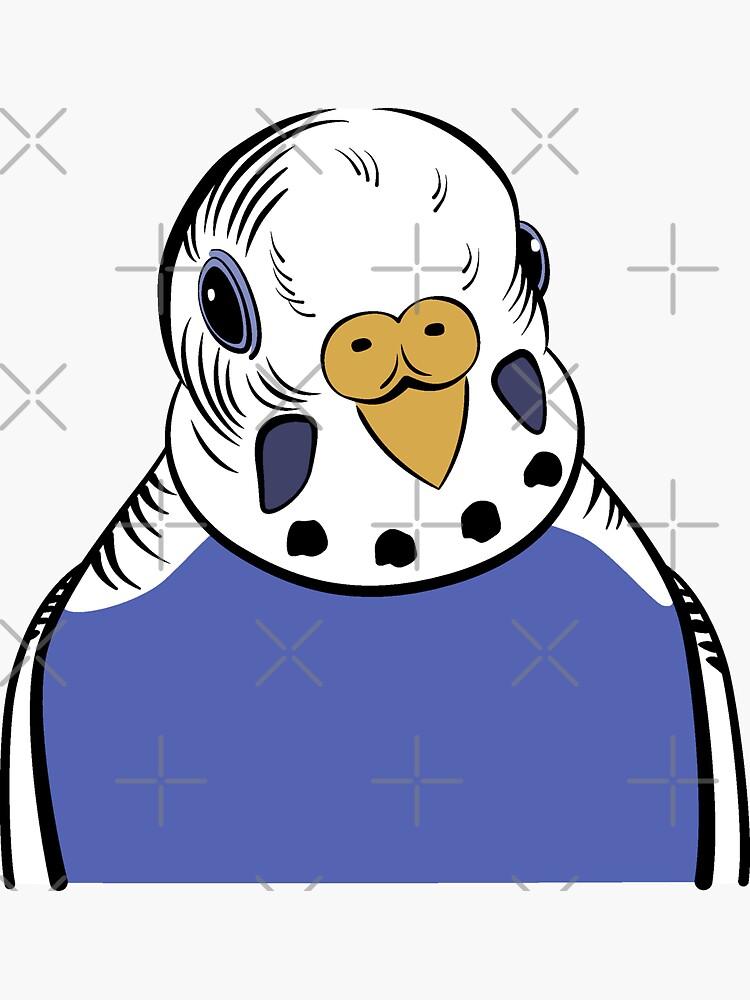 Bluey Boronia (official) by Bluey-Boronia