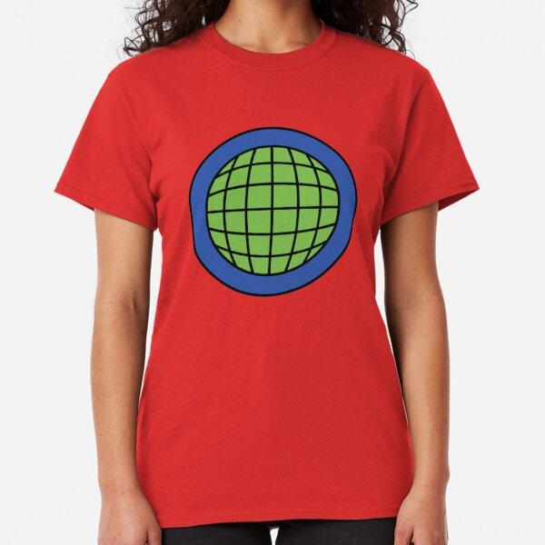 Gi Classic T-Shirt