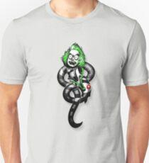 Beetlejuice Eater Unisex T-Shirt