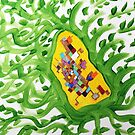 Lebensbaum by cloude-vigal