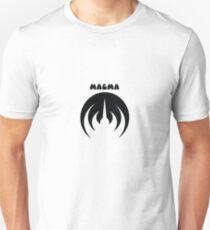 Magma Unisex T-Shirt