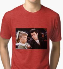 Grease Vintage T-Shirt