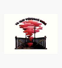 Velvet Underground Loaded Art Print