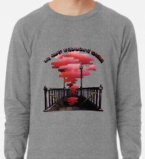 Velvet Underground geladen Leichtes Sweatshirt