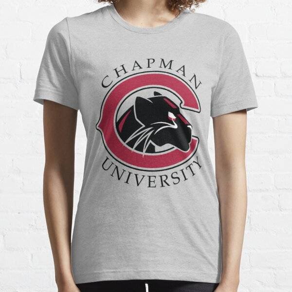 Chapman panthers Essential T-Shirt