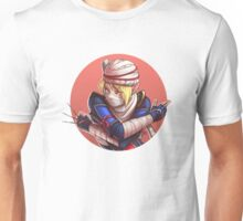 Sheik Unisex T-Shirt