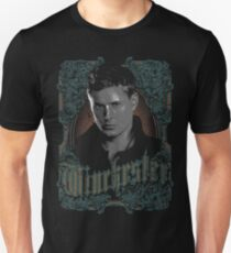 Winchester -  eldest brother Unisex T-Shirt