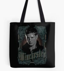 Winchester -  eldest brother Tote Bag