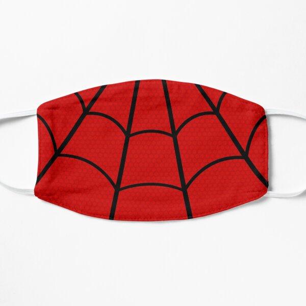 Classique de l'araignée Masque sans plis