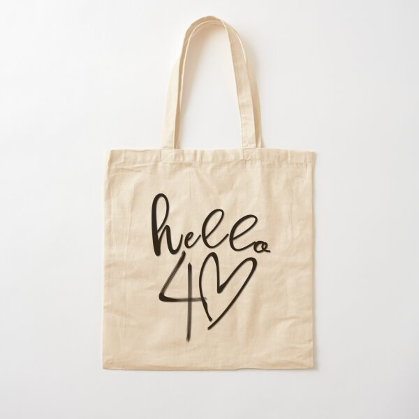 Book lovers tote bag tote bag knuckle tattoo Funny tote bag slogan tote gift for book lovers gifts for librarians book bag.