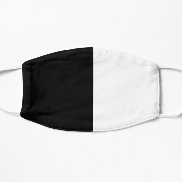 Ranboo  Flat Mask