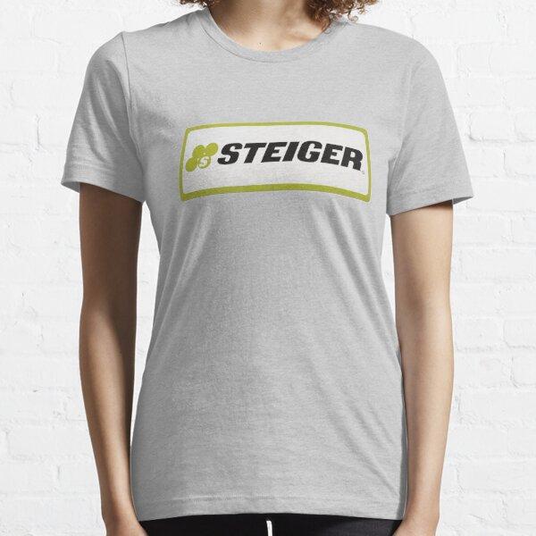 Steiger Tractor Essential T-Shirt