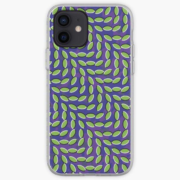 Merriweather Post Pavilion iPhone Soft Case