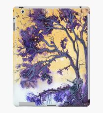 The Wishing Tree  iPad Case/Skin