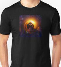 Mini-Planet Insomniac Dreams Unisex T-Shirt
