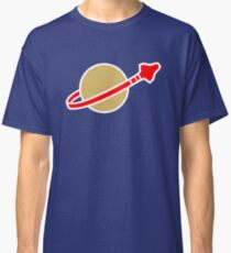 LEGO Classic Space Classic T-Shirt