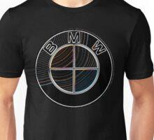 BEEMER Unisex T-Shirt