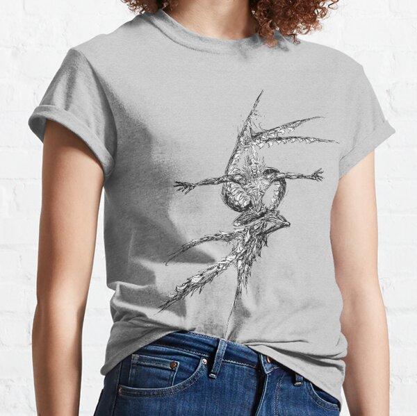 BADGOD Classic T-Shirt