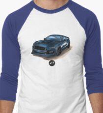 The GT350R T-Shirt
