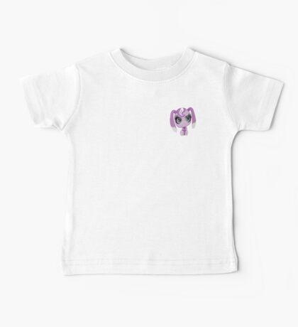 Cute bunny [ 5933 Views] Kids Clothes