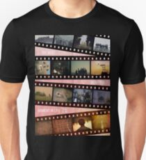 The Most Beautiful Moment in Life Unisex T-Shirt