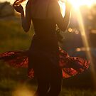 Twirl by Noukka Signe