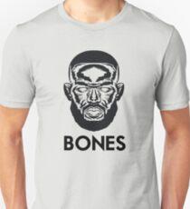 "Jon ""Bones"" Jones T-Shirt"