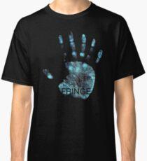 Fringe! Classic T-Shirt