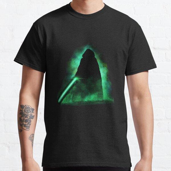 Luke Mando Classic T-Shirt