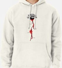The Shannara Chronicles bloodline Pullover Hoodie