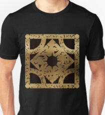 Lament Configuration Side F Unisex T-Shirt