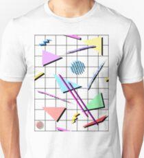 Jive Cafe  Unisex T-Shirt