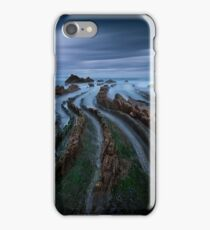 Addictive Curves iPhone Case/Skin