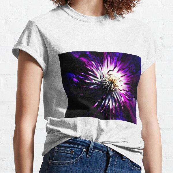 Atonement Classic T-Shirt