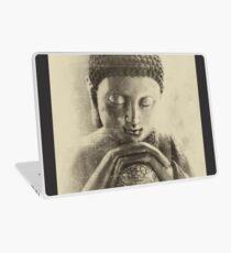 Buddha Dream Laptop Skin
