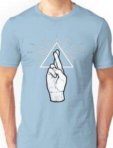 Winya No. 87 T-Shirt