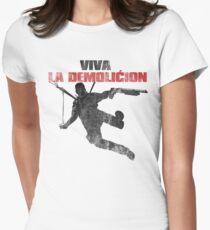 Just Cause - Viva la demolicion T-Shirt