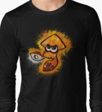 Splatoon - I've Got an Inkling T-Shirt