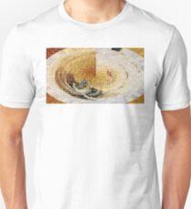 SFX Unisex T-Shirt