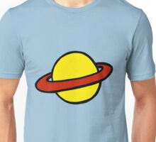The Chuckie Unisex T-Shirt