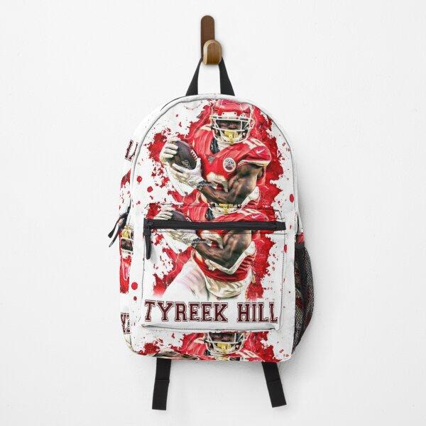 Cheetah Tyreek H. Backpack