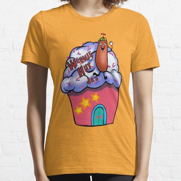 Weenie Hut Jr's Essential T-Shirt