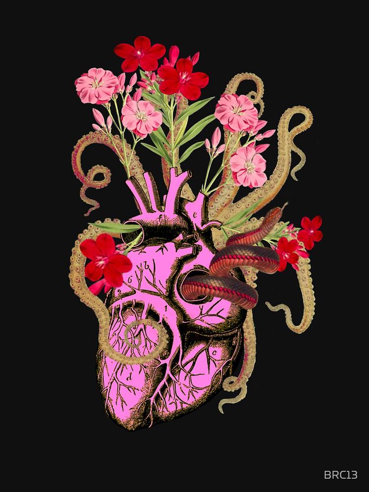 Te amo usque ad mortem  by BRC13