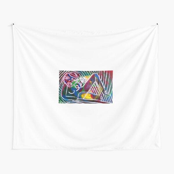 Genevive Tapestry