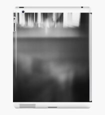 Film Glitch iPad Case/Skin