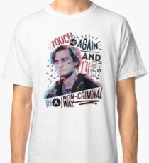 John Murphy Classic T-Shirt