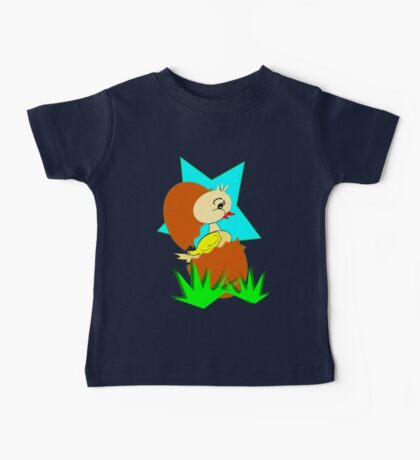 chick (8951 Views) Kids Clothes